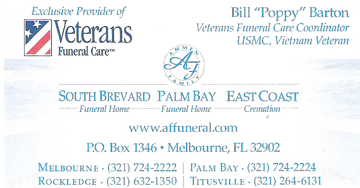 funeral care